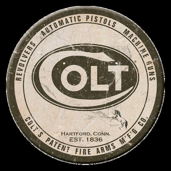 Bilde av Colt Logo