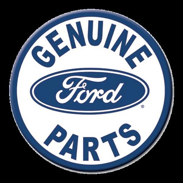 Bilde av Ford Parts