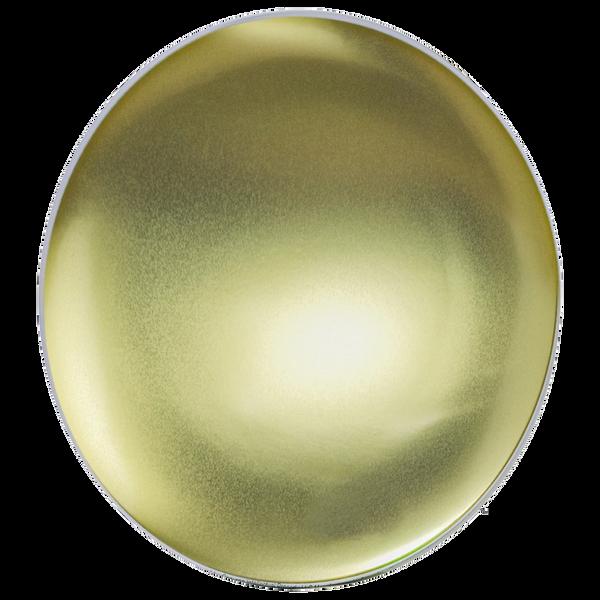 Corona Extra Label Button