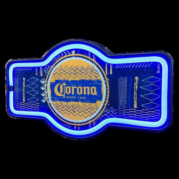 Bilde av Corona LED Tube