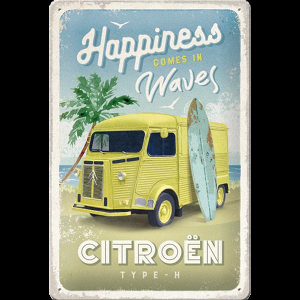 Bilde av Citroën Type H