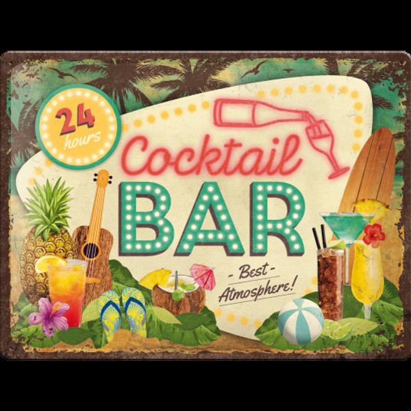 Bilde av Coctail Bar
