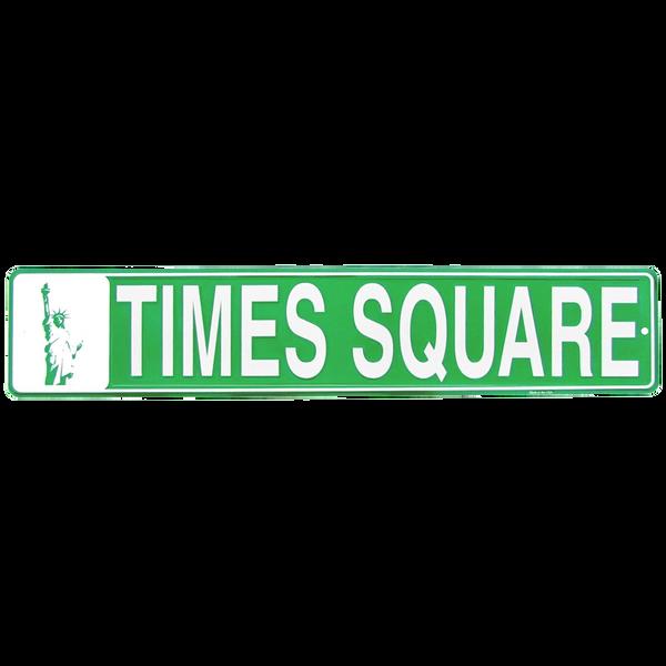 Bilde av Times Square NY